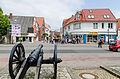 Einkaufsstraße Cuxhaven 2013 02.jpg