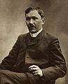 Eino Leino 1905.jpg