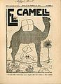 El Camell.jpg