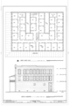 El Dorado Hotel, 1804 Fourteenth Street, Tampa, Hillsborough County, FL HABS FLA,29-TAMP,10- (sheet 3 of 3).png