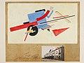 El Lissitzky I84368.jpg