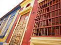 El Saladillo Maracaibo Edo. Zulia.JPG