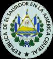 El Salvador - Consulate.png