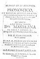 El coche de la diligencia Pronostico 1744.jpg