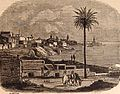 El viajero ilustrado, 1878 602259 (3811383976).jpg