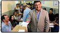Elecciones PASO 2015.jpg
