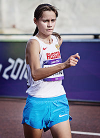 Elena Lashmanova London 2012.jpg