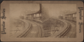 Elevated R.R., 42nd Street, New York, from Robert N. Dennis collection of stereoscopic views.png