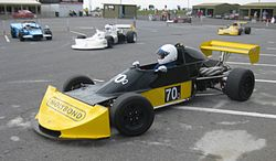 Elfin 700 of Keith Morling.jpg