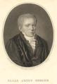 Elias Annes Borger.png