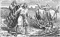 Elijah throwing his mantle on Elisha.jpg