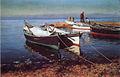 Elin Danielson-Gambogi - Kalastajaveneitä (1903).jpg