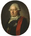 Elis Schröderheim, 1747-1795, ämbetsman (Per Krafft d.ä.) - Nationalmuseum - 15716.tif