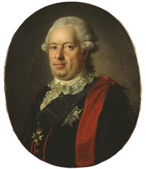 Elis Schröderheim, 1747-1795, ämbetsman