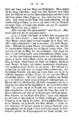 Elisabeth Werner, Vineta (1877), page - 0047.png