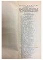 Elisavetgradskii uezdnye zemlevladeltsy Duma voters 1907.pdf