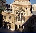Eliyahu Hanavi Synagogue in Alexandria.jpg