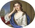 Elizabeth Butler, by Christian Friedrich Zincke.jpg