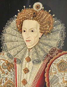 Elizabeth I of England (Tatton Hall).jpg