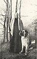 Ellen Key with her dog.jpg