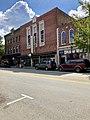 Elm Street, Greensboro, NC (48992686788).jpg