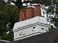 Elmira NY Hoffman Street House 02d.jpg