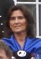 Elsebeth-mercedis-gunnleygsdottur-wcm.PNG