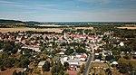 Elstra Aerial.jpg
