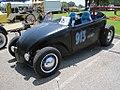 Elvis Presley Car Show 2011 021.jpg