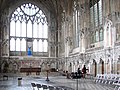 Ely Cathedral - the Lady Chapel - geograph.org.uk - 2168529.jpg