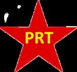 Emblema del ERP.png