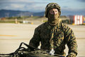 Embracing the Whirlwind, Crisis Response Marines hone heavy-lift capabilities in Spain 150119-M-ZB219-333.jpg