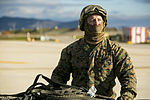 Embracing the Whirlwind, Crisis Response Marines hone heavy-lift capabilities in Spain 150119-M-ZB219-333.jpg
