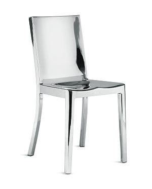 Emeco 1006 - The Hudson chair