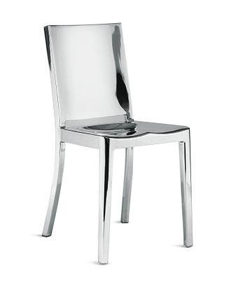 Emeco 1006 - The Hudson chair