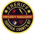 Emergency Management.jpg