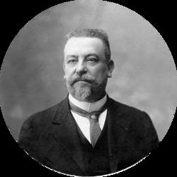 Emile Boirac.png