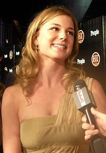 Description de l'image  Emily VanCamp.jpg.