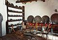 Emin Gjiku Muzeu Etnologjik ne Prishtine.jpg