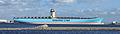 Emma Maersk 2006.jpg