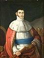Emperador Agustin de Iturbide.JPG