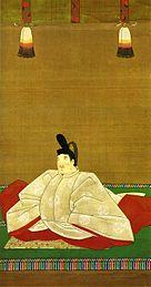 Emperor Go-Murakami