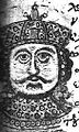 Emperor Maurice (15th-century-miniature-from-the-chronicle-of-john-zonaras).jpg