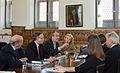 Empfang der Botschafter von Kolumbien und Peru im Rathaus von Köln-7695.jpg