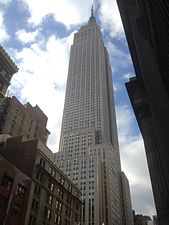 Empire State from ground.jpg