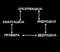 Empirical Cycle. 2svg.png