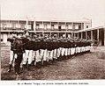 En el batallon Yungay (1904).jpg