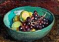 Enckell Still life with fruit.jpg