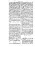 Encyclopedie volume 2b-028.png