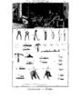 Encyclopedie volume 2b-185.png